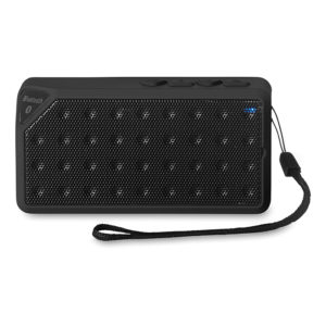 Колонка Bluetooth BIG BOOM, цвет 03