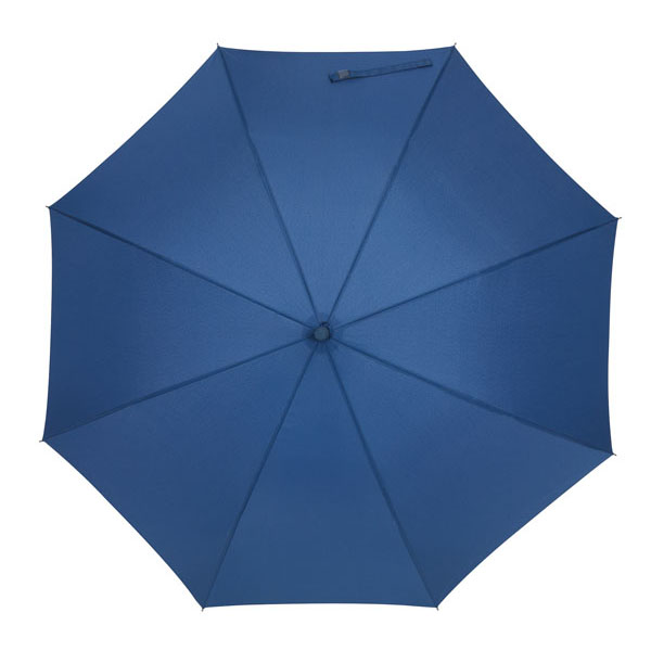 Automatic umbrella «Lambarda», цвет navy blue