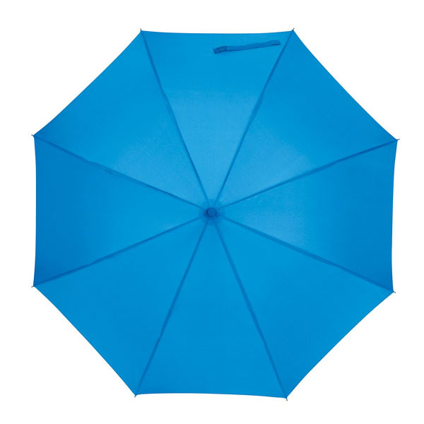 Automatic umbrella «Lambarda», цвет royal blue