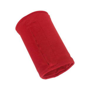 "Wrist wallet ""Sports"", цвет red"