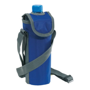 "Carrying cooler bag ""Easycool"", цвет blue"