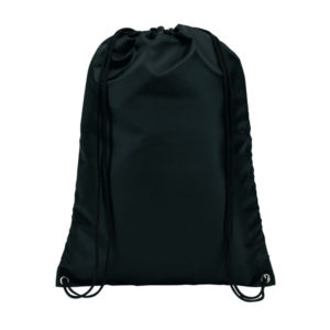 "Backpack ""Town"", цвет black"