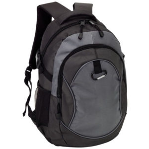 "Backpack ""High-Class"", цвет grey"