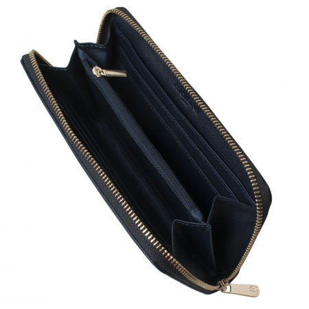Lady purse Bagatelle Bleu