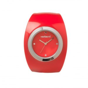 Watch Naïades Corail