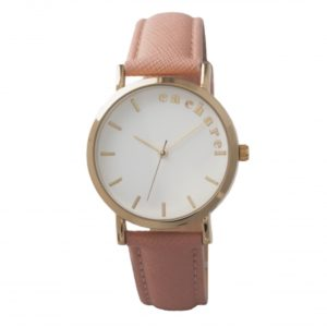 Watch Bagatelle Rose