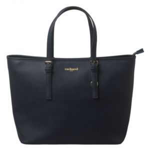 Shopping bag Bagatelle Bleu