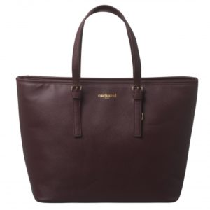 Shopping bag Bagatelle Bordeaux