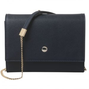 Lady bag Bagatelle Bleu
