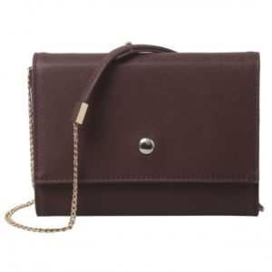 Lady bag Bagatelle Bordeaux