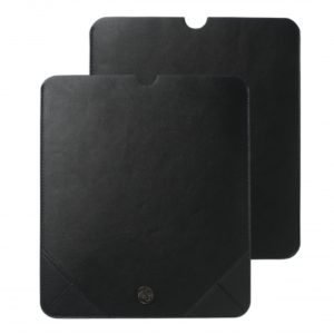 iPad pouch Double Corner