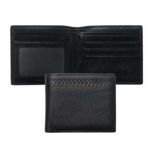 Card wallet Galon