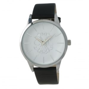 Watch Seal White