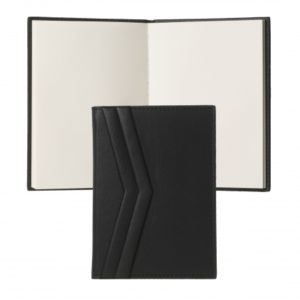 Note pad A6 Double Chevron