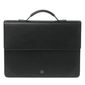 Document bag Double Corner