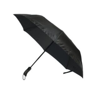 Umbrella Mesh Small