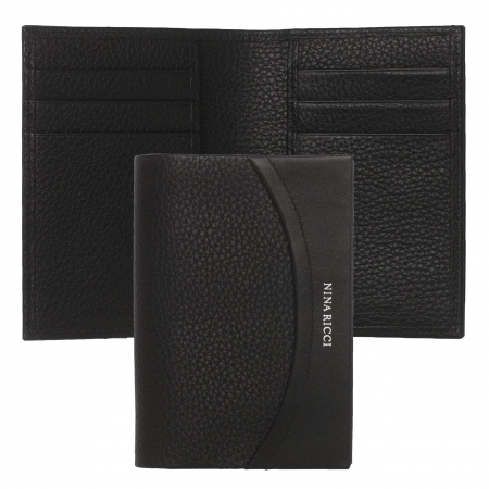 Card holder Embrun