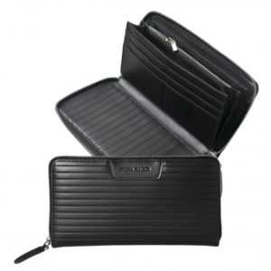 Travel wallet Ramage