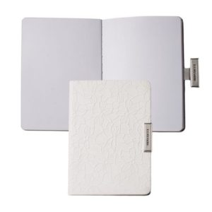 Note pad A6 N귩