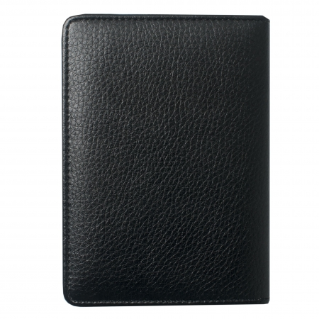 Note pad A6 Embrun