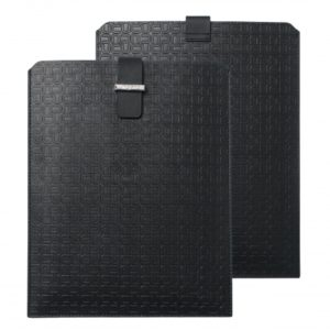 iPad pouch Uuuu Homme