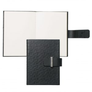 Note pad A6 Uuuu Homme