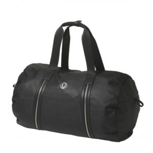 Travel bag Simply U