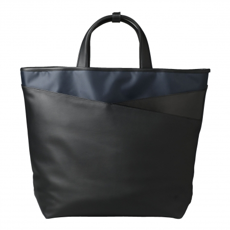 City bag Lapo
