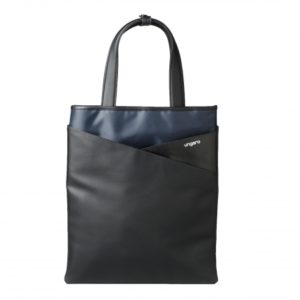 Shopping bag Lapo