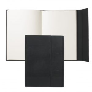 Note pad A6 Spot