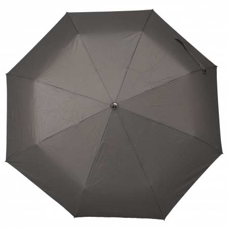 Umbrella New Loop Dark Grey Pocket