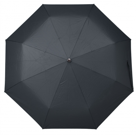 Umbrella New Loop Dark Blue Pocket