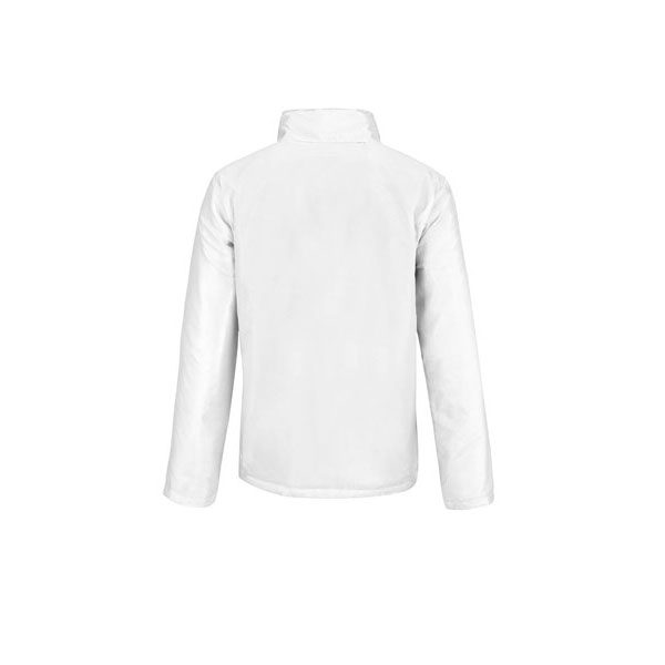 B&C Multi-Active /Men, цвет White