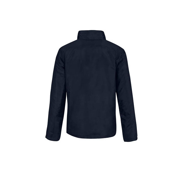 B&C Multi-Active /Men, цвет Navy