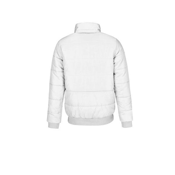B&C Superhood /Men, цвет White
