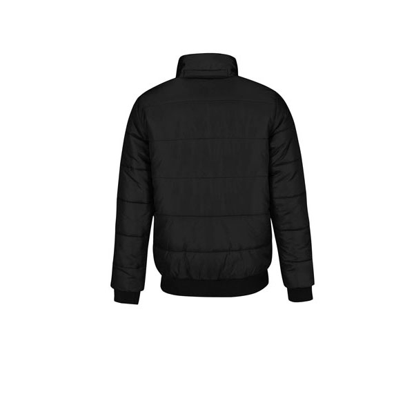 B&C Superhood /Men, цвет Black