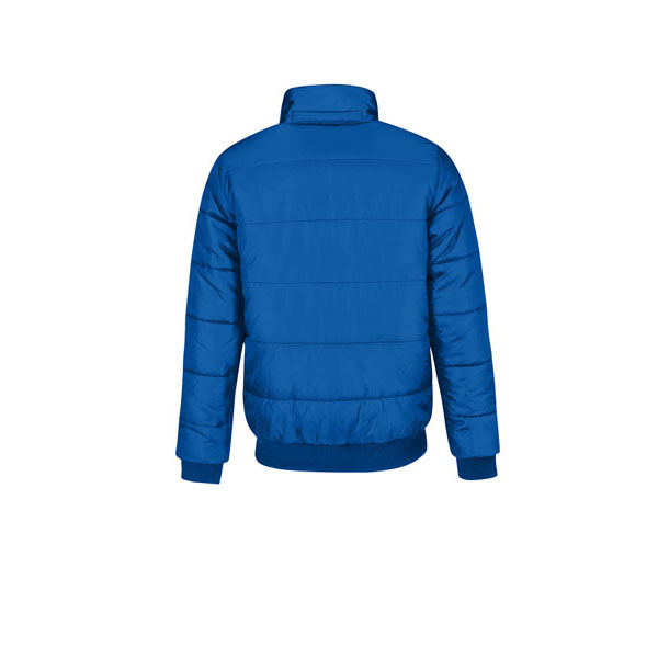 B&C Superhood /Men, цвет Royal Blue