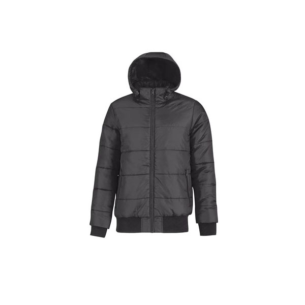 B&C Superhood /Men, цвет Dark Grey