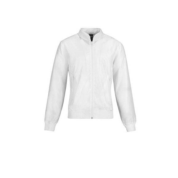 B&C Trooper /Women, цвет White