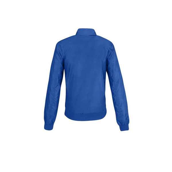 B&C Trooper /Women, цвет Royal Blue
