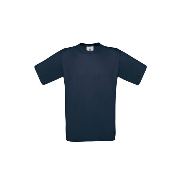 B&C Exact 150, цвет Light Navy