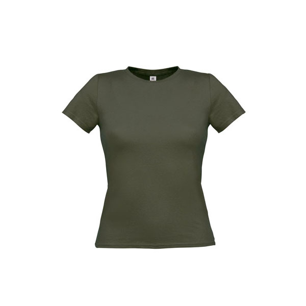 B&C Women-Only, цвет Khaki