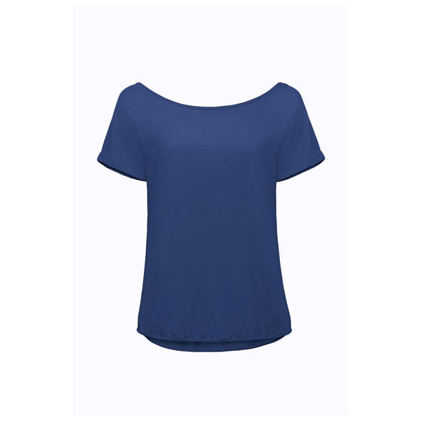 B&C Orchid /women, цвет Pacific Deep Blue