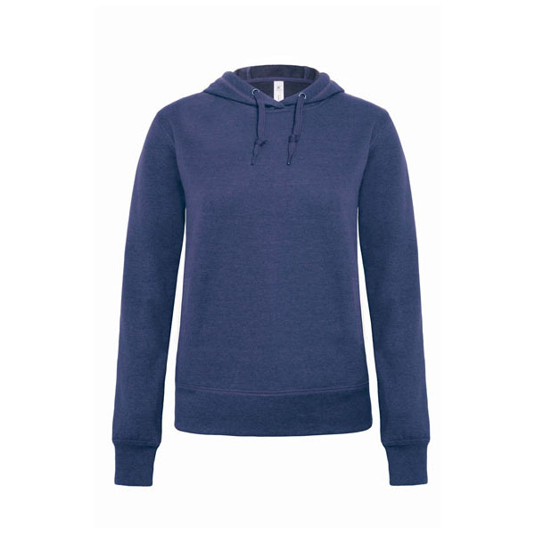 B&C DNM Universe /women, цвет Dark Heather Blue